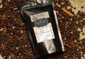 Колумбия Супремо с натуральным кардамоном - фото 1